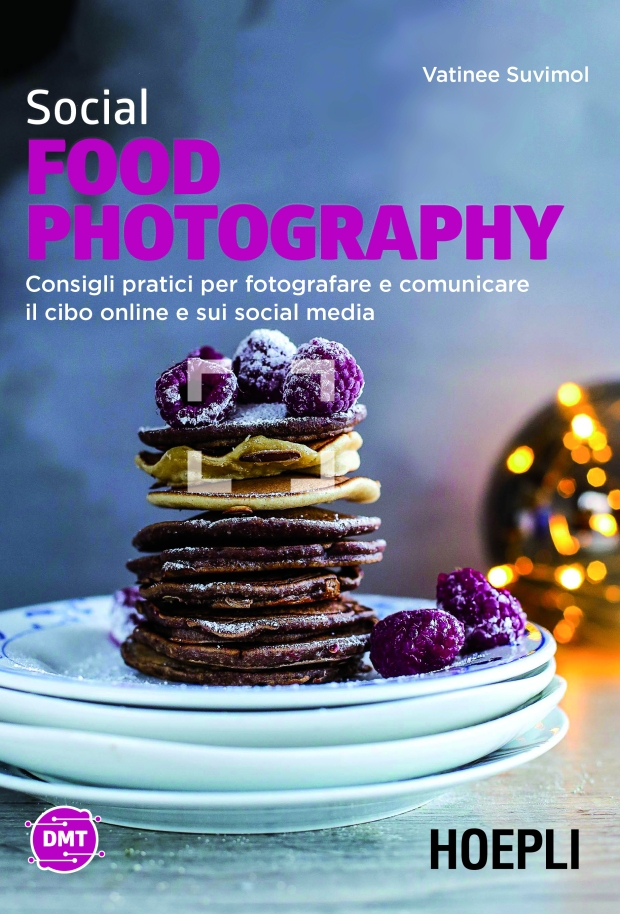 Social Food Photography manuale.JPG